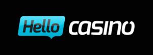hellocasino-logo